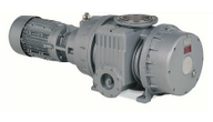 R-VWP Rotary Lobe Vacuum Pump