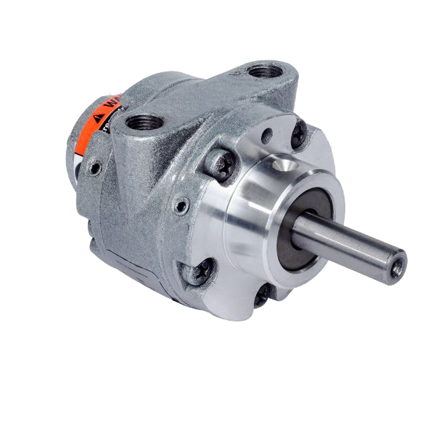 Air / Gear Motors