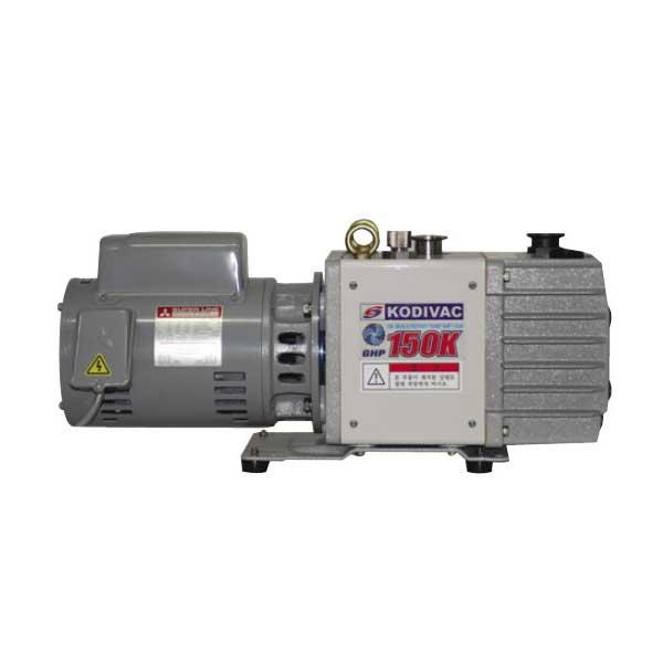 ghp-150k-oil-rotary-vane-pump