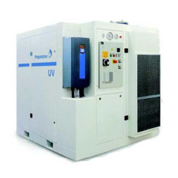 Pneumafore UV Series