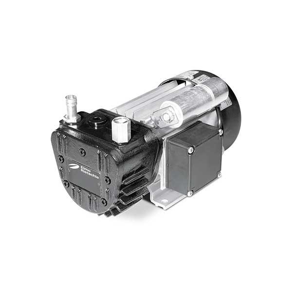 v-vte vacuum pumps