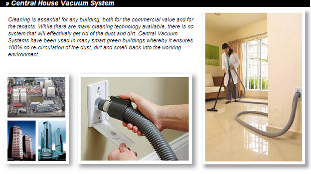 Central_Vacuum_House_System_Vactech