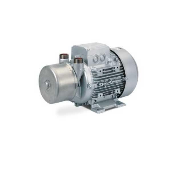 Elmo Rietschle L-BV& Liquid Ring Vacuum Pump