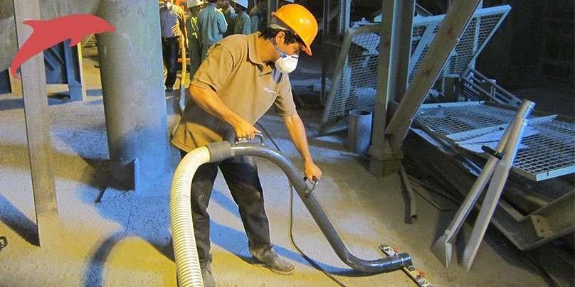 pneumatic conveyors in malaysia